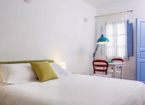 Hotelzimmer im Marillia Village Apartments & Suites günstig bei weg.de