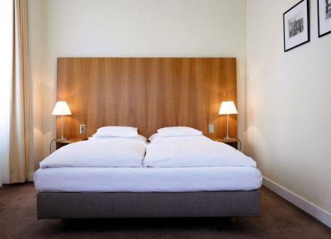 Hotelzimmer mit Sauna im Das Triest