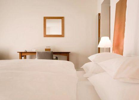 Hotel Das Triest 7 Bewertungen - Bild von 5vorFlug