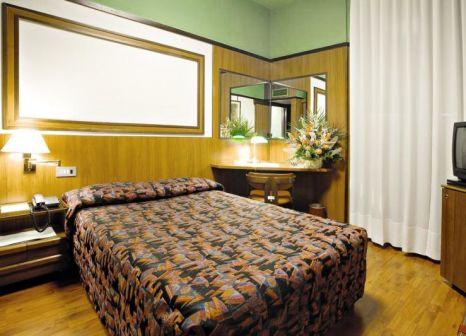 Hotel Grand Elite 2 Bewertungen - Bild von 5vorFlug