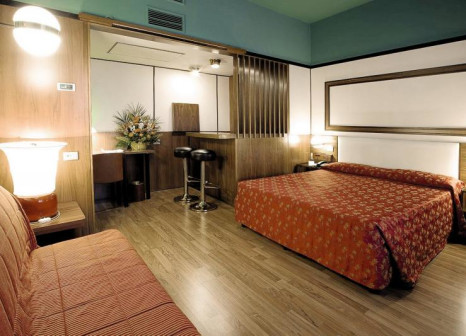 Hotel Grand Elite in Emilia Romagna - Bild von 5vorFlug
