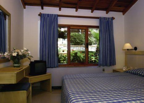 Hotelzimmer mit Volleyball im Pine Bay Holiday Resort