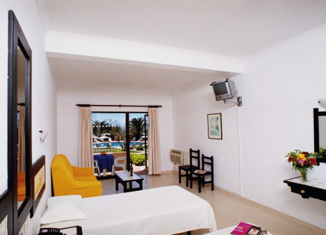Hotelzimmer im Vilamar - Luz günstig bei weg.de