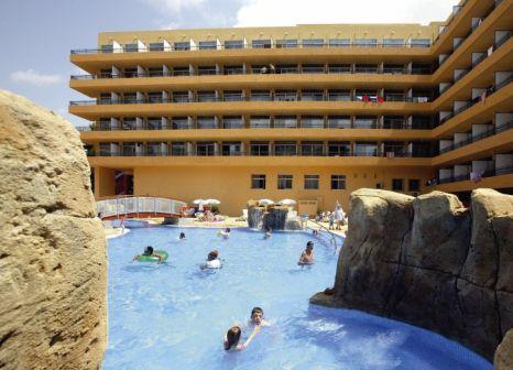 Hotel Calypso günstig bei weg.de buchen - Bild von 5vorFlug