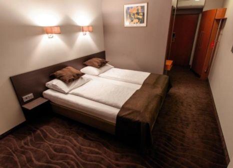 Bellevue Park Hotel Riga in Rigaer Bucht - Bild von 5vorFlug