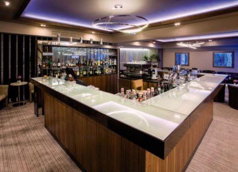 Bellevue Park Hotel Riga 9 Bewertungen - Bild von 5vorFlug