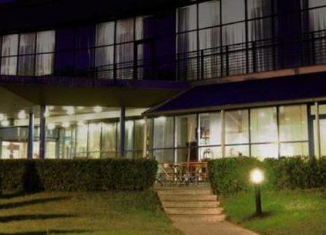 Bellevue Park Hotel Riga günstig bei weg.de buchen - Bild von 5vorFlug