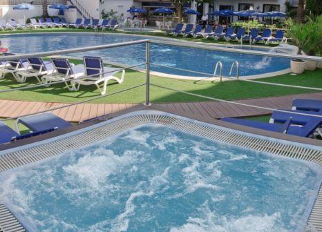 GHT Balmes Hotel Aparthotel & SPLASH 9 Bewertungen - Bild von 5vorFlug