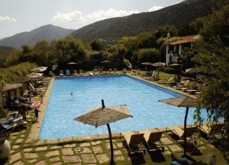 Su Gologone Experience Hotel in Sardinien - Bild von 5vorFlug