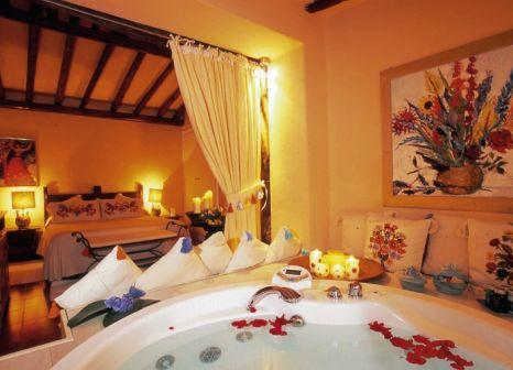Su Gologone Experience Hotel 1 Bewertungen - Bild von 5vorFlug