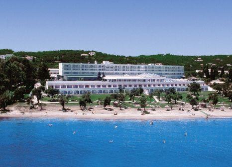 Dassia Chandris Hotel & Spa günstig bei weg.de buchen - Bild von 5vorFlug