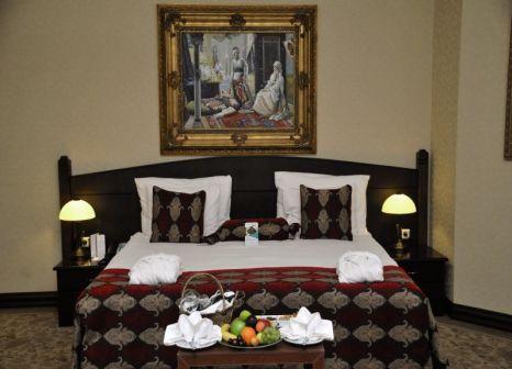 Hotelzimmer mit Aerobic im Legacy Ottoman Hotel