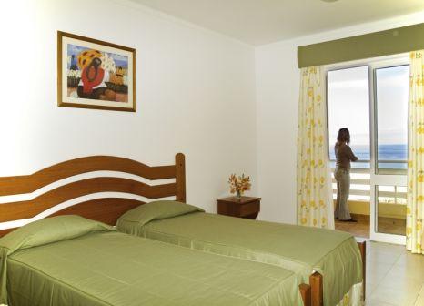 Hotel Santa Catarina 15 Bewertungen - Bild von 5vorFlug