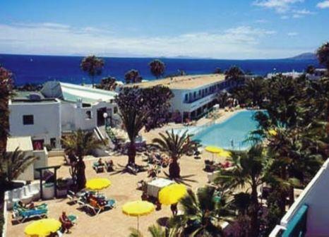 Hotel La Peñita günstig bei weg.de buchen - Bild von 5vorFlug