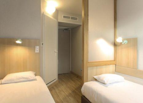 Hotel Reseda günstig bei weg.de buchen - Bild von 5vorFlug