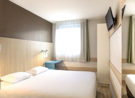 Hotel Reseda in Ile de France - Bild von 5vorFlug