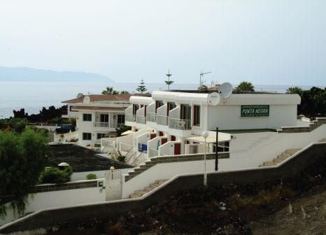 Hotel Punta Negra in Teneriffa - Bild von 5vorFlug