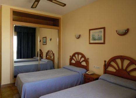 Hotelzimmer im Hotel Garden Parasol günstig bei weg.de