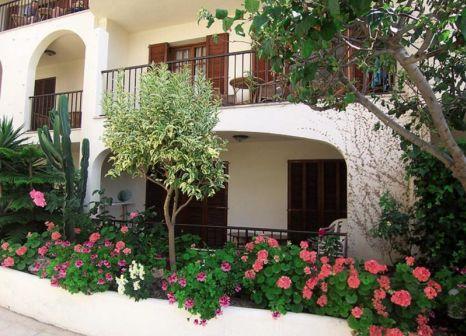 Hotel Apartamentos Casa Vida günstig bei weg.de buchen - Bild von 5vorFlug