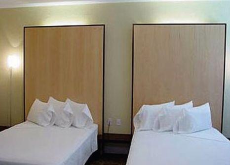 Hotelzimmer mit Fitness im SBH South Beach