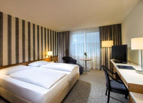 Maritim Hotel Stuttgart 5 Bewertungen - Bild von 5vorFlug