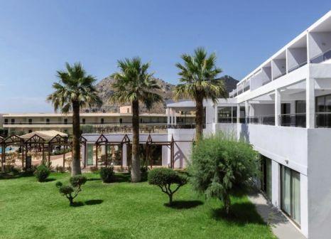 Lutania Beach Hotel 209 Bewertungen - Bild von 5vorFlug