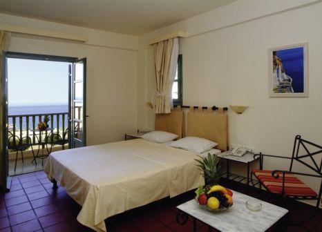 Hotelzimmer im The Village Resort günstig bei weg.de