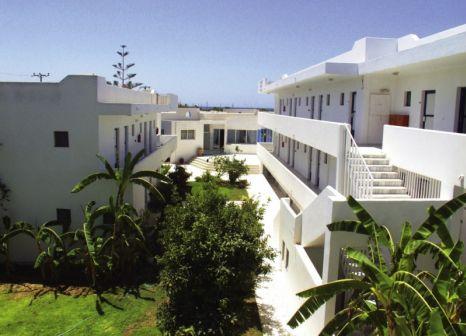 Hotel Marebello Beach Resort 48 Bewertungen - Bild von 5vorFlug