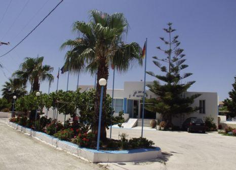 Hotel Marebello Beach Resort in Kos - Bild von 5vorFlug