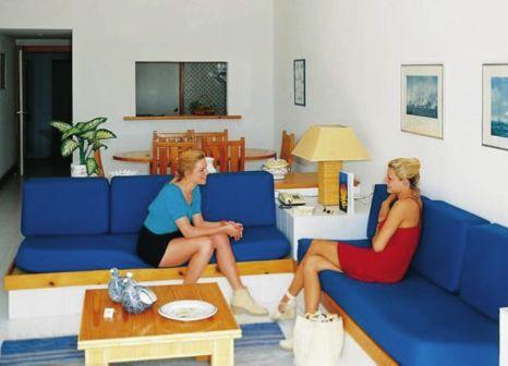 Hotel Almar in Algarve - Bild von 5vorFlug