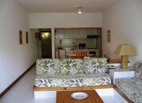 Hotel Almar 4 Bewertungen - Bild von 5vorFlug