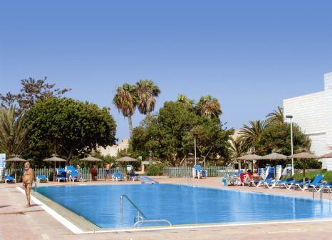 Hotel Palia Don Pedro in Teneriffa - Bild von 5vorFlug