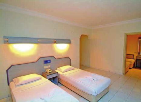 Hotelzimmer im Saritas günstig bei weg.de