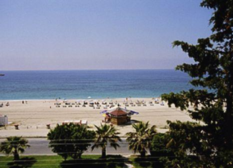 Kleopatra Melissa Hotel 15 Bewertungen - Bild von 5vorFlug
