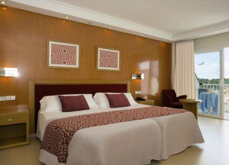 Hotelzimmer im HSM Atlantic Park günstig bei weg.de