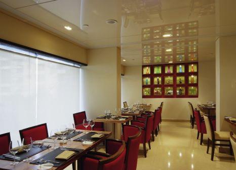 Hotel Ramada by Wyndham Downtown Beirut 0 Bewertungen - Bild von 5vorFlug