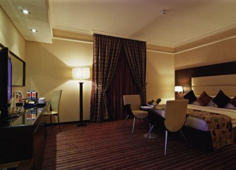 Hotel Ramada by Wyndham Downtown Beirut günstig bei weg.de buchen - Bild von 5vorFlug