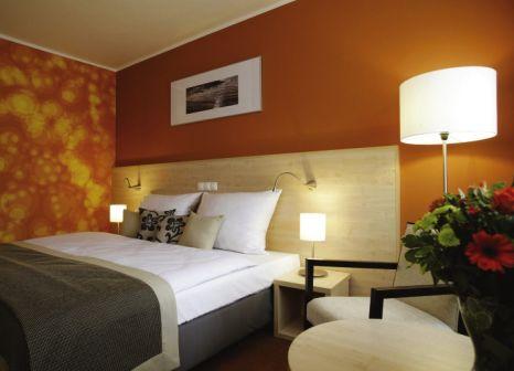 Aquapalace Hotel Prague 87 Bewertungen - Bild von 5vorFlug