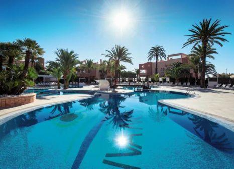 Oliva Nova Beach & Golf Hotel günstig bei weg.de buchen - Bild von 5vorFlug