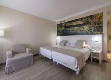 Oliva Nova Beach & Golf Hotel 4 Bewertungen - Bild von 5vorFlug