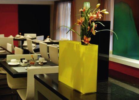 Hotel ILUNION Almirante 1 Bewertungen - Bild von 5vorFlug