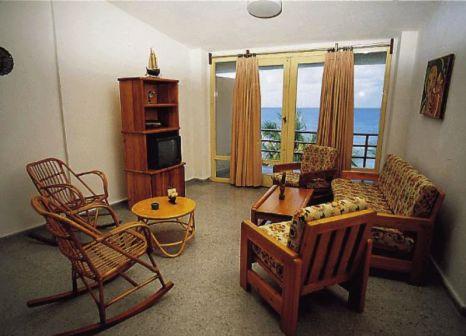 Hotel Herradura in Atlantische Küste (Nordküste) - Bild von 5vorFlug