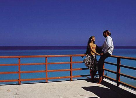 Hotel Herradura günstig bei weg.de buchen - Bild von 5vorFlug