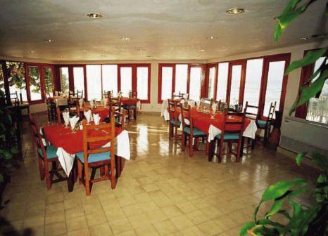Hotel Herradura 48 Bewertungen - Bild von 5vorFlug