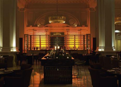 Hotel Andaz London Liverpool Street 1 Bewertungen - Bild von 5vorFlug