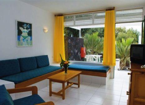 Hotelzimmer mit Fitness im Arena Dorada Apartments