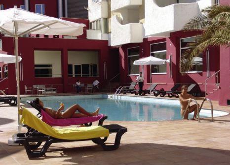 Hotel Quarteira Sol 7 Bewertungen - Bild von 5vorFlug