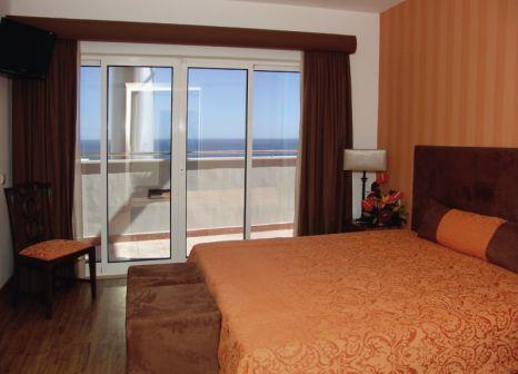 Hotelzimmer mit Golf im Quarteira Sol