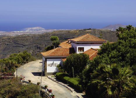 Hotel Bandama Golf in Gran Canaria - Bild von 5vorFlug