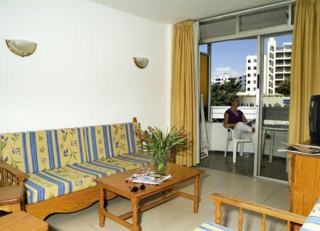 Hotelzimmer im Tagoror Beach Apartments günstig bei weg.de